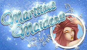 Maritime Maidens
