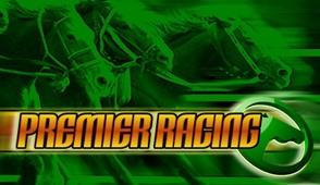 Premier Racing