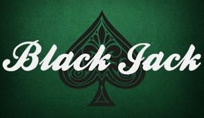 BlackJack MH