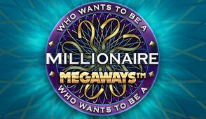Who wants to be Millionaire