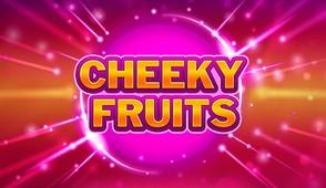 Cheeky Fruits 5