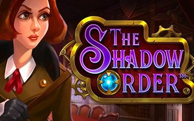 Shadow Order